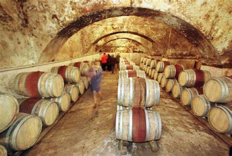 tonneau de vin decoration tonneau de vin pictures