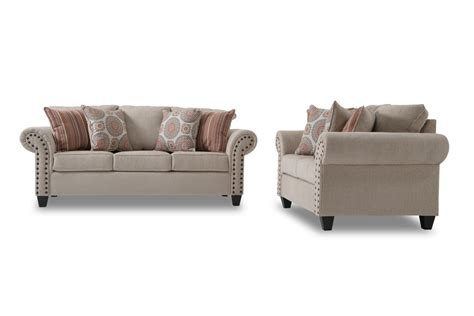Bobs Furniture Miranda Living Room Set by Miranda 7 Living Room Set Bob S Discount Furniture