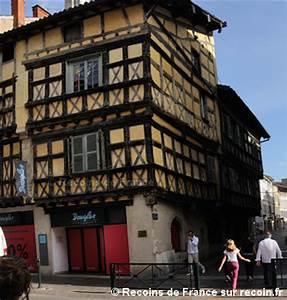 Garage Carriat Bourg En Bresse : bourg en bresse sur ~ Gottalentnigeria.com Avis de Voitures