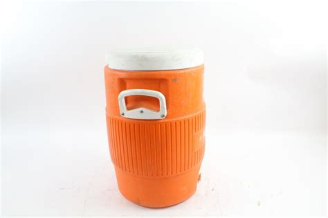 Igloo The Home Depot Water Cooler