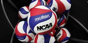 NCAA Men's Volleyball Committee announces championship ...
