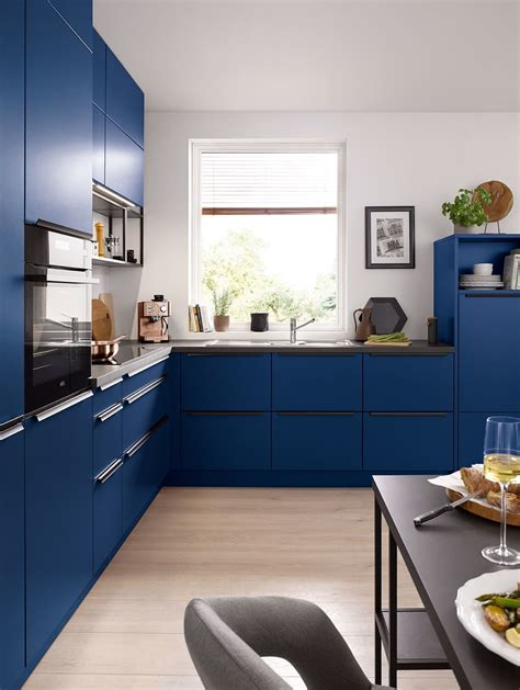 awesome kitchen decor ideas interior design explained