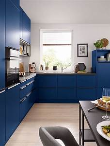Awesome, Kitchen, D, U00e9cor, Ideas