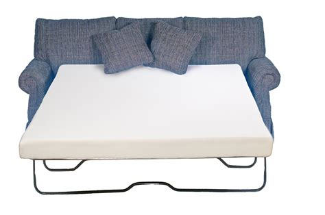 Sleeper Sofa Mattresses Replacement by Memory Foam Sleeper Sofa Mattress Sofa Bed Mattress
