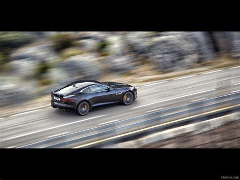 jaguar j type 2015 2015 jaguar f type r coupe stratus grey top hd