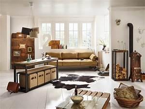 Mbel Industrial Design Badezimmer Schlafzimmer Sessel
