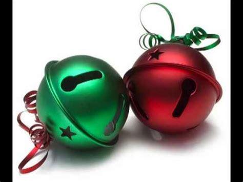 Jingle Bells Swing by Jingle Bell Swing
