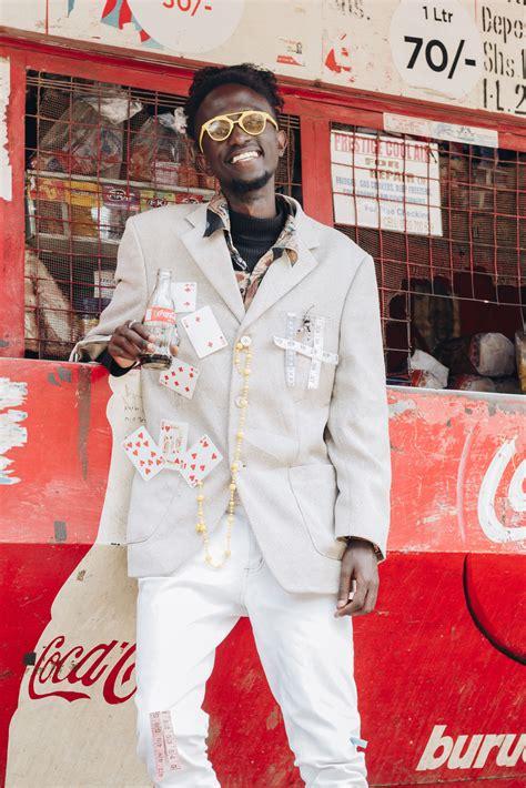 red  white coca cola vending machine  stock photo