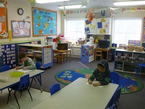 fairfax va preschool winwood children s center 590 | P1050730