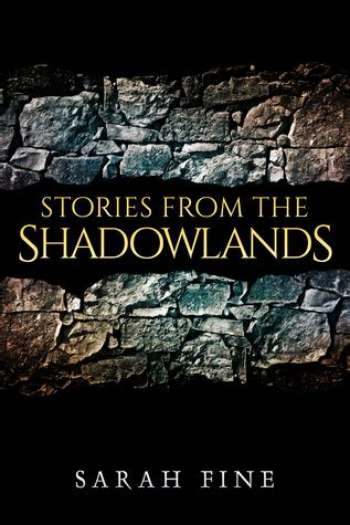 Shadow Reaper Shadowlands Series Book 1 by Stories From The Shadowlands Guards Of The Shadowlands