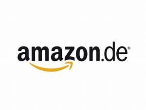 Amazon Rechnung Bezahlen : mbel ratenkauf zahlung per kreditkarte with mbel ratenkauf interesting karstadtde with mbel ~ Themetempest.com Abrechnung