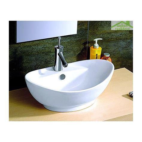 vasque ovale salle de bain vasque ovale salle de bain atlub