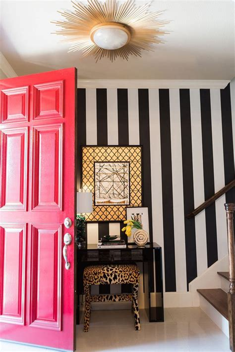 Funky Home Decor 25 best ideas about funky home decor on skull