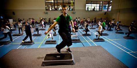 salle de sport avrille genae est la salle de sport id 233 ale pour le fitness