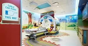 UCSF Betty Irene Moore Women's Hospital | UCSF Medical ...