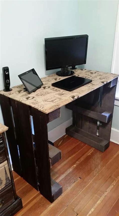 diy computer desk creative diy computer desk ideas for your home diy ideas