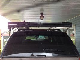 Boat Trailers For Sale Kelowna castanet classifieds ads for kelowna penticton and
