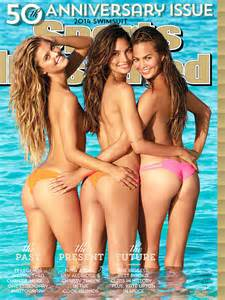 wedding ring philippines price sports illustrated 2014 swimsuit cover revealed