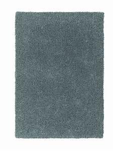 Teppich Schöner Wohnen : sch ner wohnen teppich langflor uni new feeling 150004 ~ Orissabook.com Haus und Dekorationen