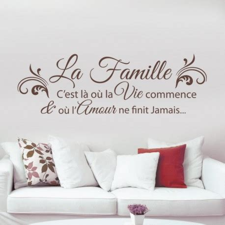 stickers phrase chambre adulte stickers phrase chambre adulte simple stickers chambre