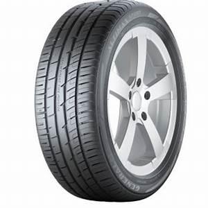 Pneu 215 55 R16 : pneu general tire altimax sport 215 55 r16 93 y ~ Maxctalentgroup.com Avis de Voitures