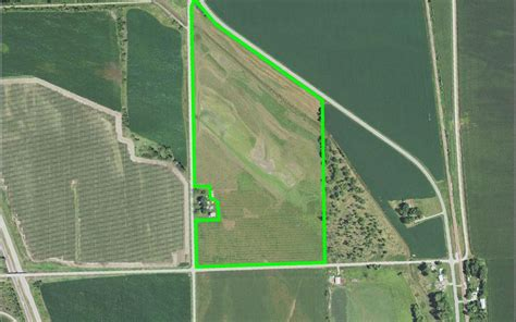 acres onawa ia property id  land  farm
