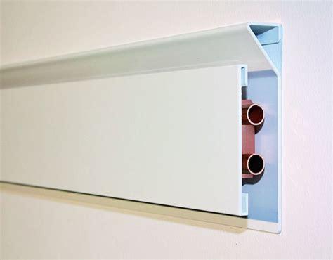 Wandheizung Strahlungswaerme Aus Der Wand by Tab Themen Heizung Produkte Strahlungsw 228 Rme Vom Sockel