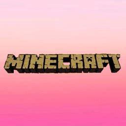 popular  trending minecraft gifs  picsart