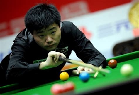 top   famous modern chinese athletes