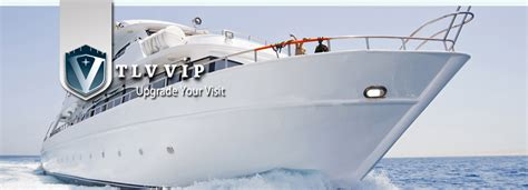 Boat Rental Tel Aviv by Welcome To Israel Tlv Vip Yacht And Boat Charters