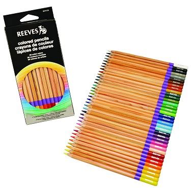 best colored pencils pros durable colors and price