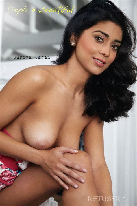 bollywood full nude