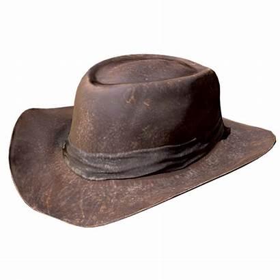 Hat Fallout Cowboy 76 Western Apparel Headwear