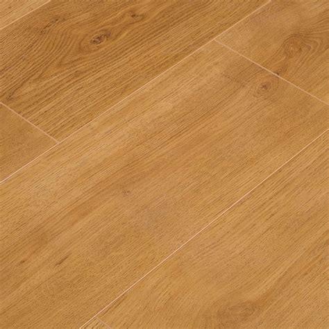 buy oak flooring laminate flooring uk sale