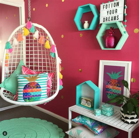 Diy Room Decorating Ideas For 11 Year Olds by Room Decor And Design Ideas 27 Colorfull Picture