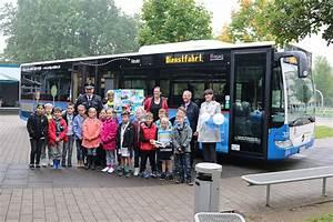 Rsag Fahrplan Rostock : rostocker stra enbahn ag sicheres verhalten in bus und bahn ~ A.2002-acura-tl-radio.info Haus und Dekorationen