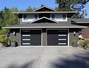 Garage Bellevue : steel garage doors installation repair in seattle renton bellevue sammamish ~ Gottalentnigeria.com Avis de Voitures