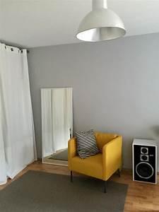 Wg Zimmer Einrichten : pin von diana kiselev auf bedroom zimmer einrichten ~ Watch28wear.com Haus und Dekorationen