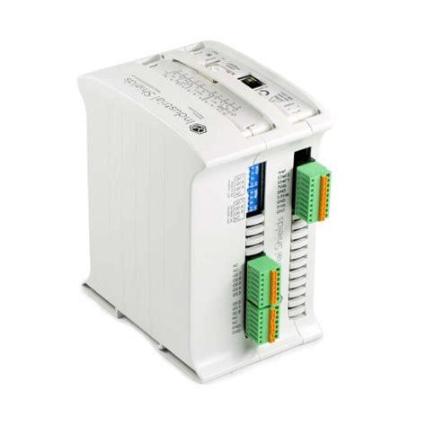 m duino plc arduino ethernet 21 i os analog digital plus at mg labs india