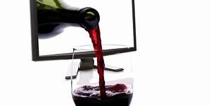 Ebay Etats Unis : alyssa steele ebay wine va bouleverser le march vinicole aux etats unis le figaro vin ~ Medecine-chirurgie-esthetiques.com Avis de Voitures