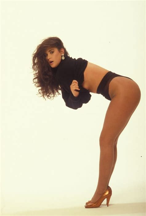 Demi Moore's Legs | Hot and Sexy Celebrity Images | Zeman Celeb Legs