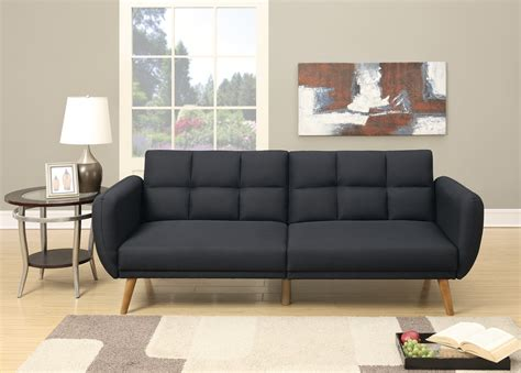 Top Trends In Living Room Decorating Ideas Living Room