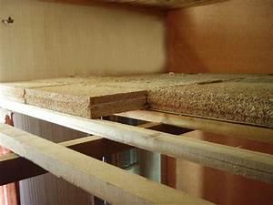 Isolation Phonique Mur Chambre : comment isoler un mur vos options pour isoler un mur ~ Premium-room.com Idées de Décoration