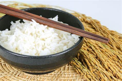 cuisine vegetarienne comment cuire du riz thaï