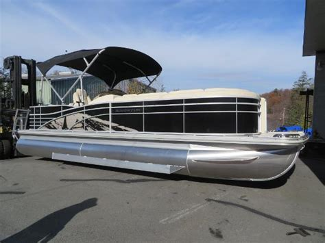 Lake Wallenpaupack Boats For Sale by Used Boats For Sale In Lake Wallenpaupack Pennsylvania