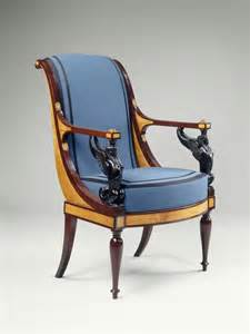 Fauteuil Chaise Longue Fly by 17 Best Ideas About French Armchair On Pinterest French