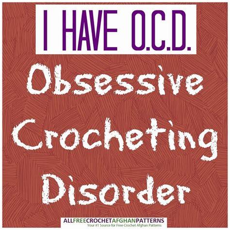Crochet Memes - blooming lovely crochet memes