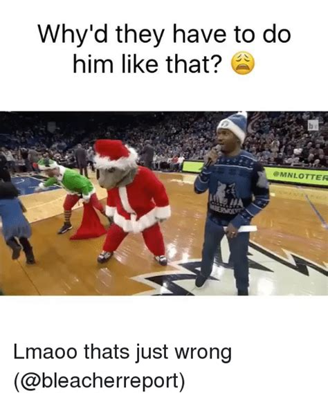Memes That Are Just Wrong - 25 best memes about thats just wrong thats just wrong memes