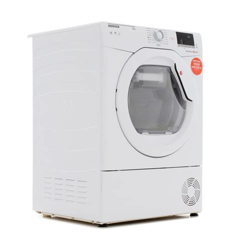 wiring diagram for hoover tumble dryer choice image