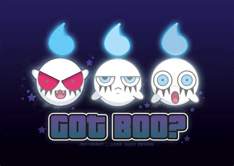 Wallpaper That Says Boo by Festive Wallpapers To Ghost Your Screen Nenuno
